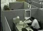 computer guy GIFs Search   Find, Make & Share Gfycat GIFs
