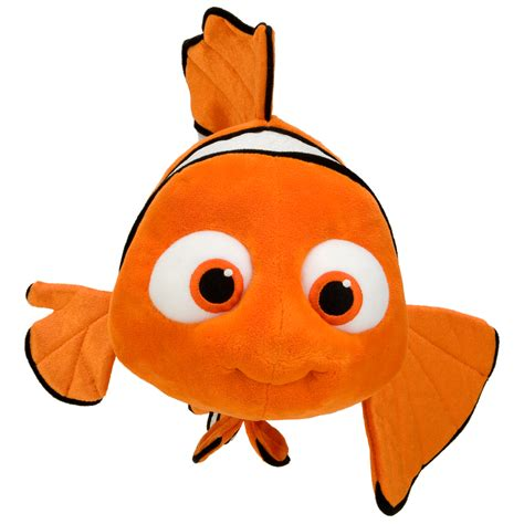 nemo clipart finding nemo characters clipart collection