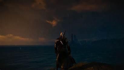 Worthy Witcher Screenshot Reddit