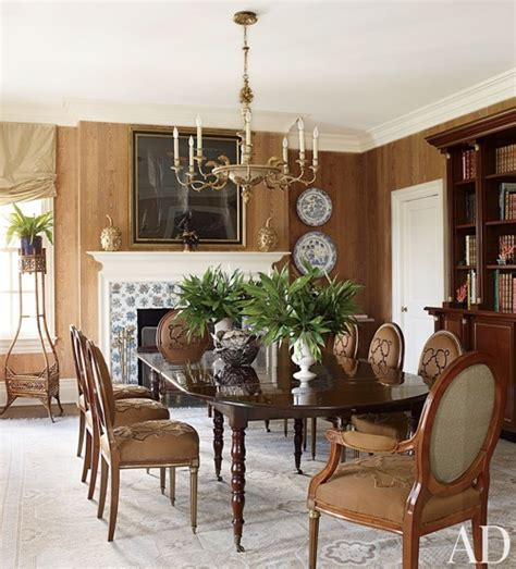 Dining Room Accessories by Traditional Dining Room Color Furniture Accessories