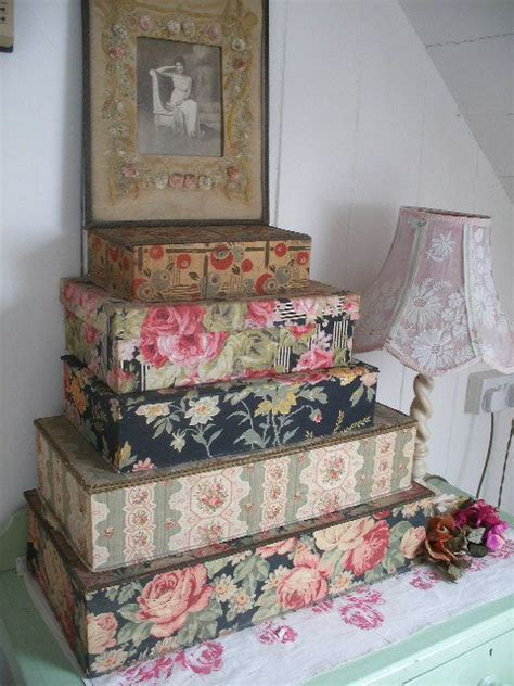 covering boxes ideas  pinterest fabric covered boxes small storage boxes