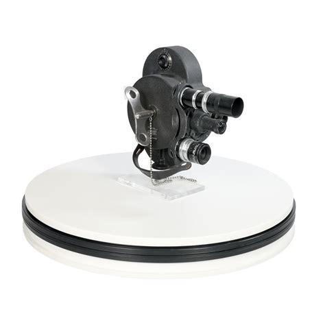 drehteller mit motor mettle elektrischer drehteller 216 45 cm mit motor best of technic