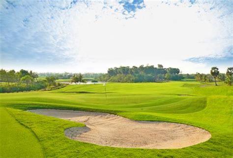 garden city golf club 金邊 柬埔寨 garden city golf club 旅遊景點評論 49299