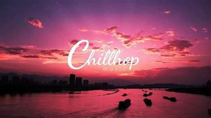 Chill Wallpapers Chillhop Backgrounds Vibes Wallpaperaccess Wallpapercave