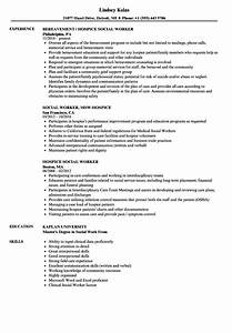 professional resume writing service military resume and cover