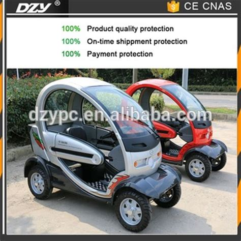 Small Electric Cars For Sale by Convertible Small Electric Car For Sale Buy Small