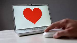 online internet dating utah