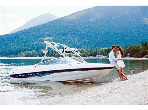 Bayliner Wakeboard Boat by Bayliner Boat Towers Wakeboarding Accessories