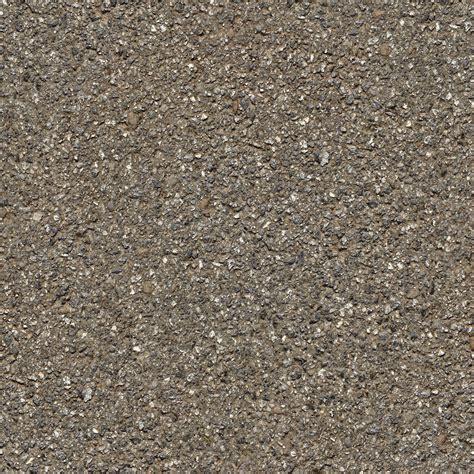 HIGH RESOLUTION SEAMLESS TEXTURES: Free Seamless Concrete
