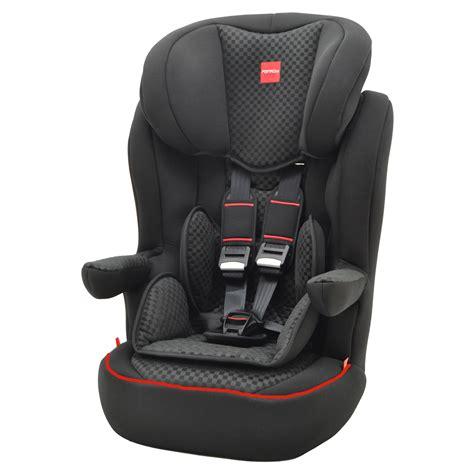 groupe 1 2 3 square square de formula baby siège auto