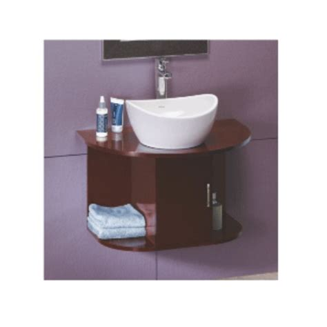 Modern Bathroom Accessories In India by Cera Wash Basin Price 2019 Models Specifications