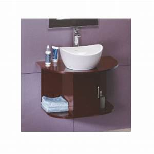 major saw bench the nicholson bench for starters also With bathroom fittings price in kerala
