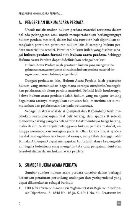 contoh surat kuasa eksekusi suratmenyuratnet