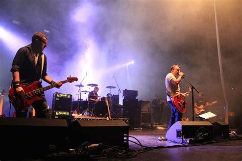 peter hook and the light tour peter hook the light announce 2018 substance tour