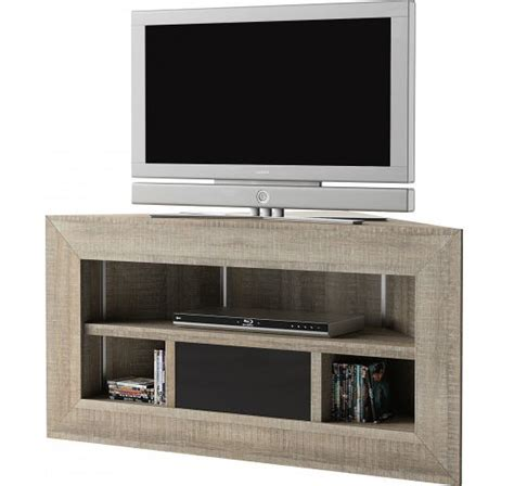 petit meuble tv angle maison design homedian