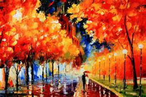 modern paintings freecreatives