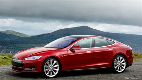 Tesla Lets Model S P90d Us Owners Level Up To