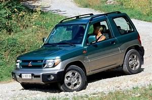 4x4 Mitsubishi Pajero Sport Occasion : route occasion pajero 4x4 ~ Medecine-chirurgie-esthetiques.com Avis de Voitures