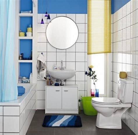 small bathroom decorating ideas pictures 25 winning small bathroom decorating ideas adding personality and airy feel to room design
