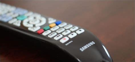 control  blu ray player   tv remote    cable box
