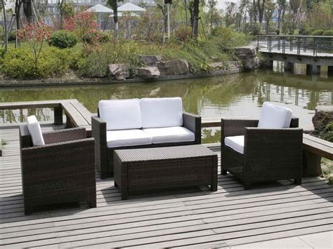 patio furniture for small spaces absurd outdoor for