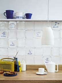 delft kitchen tiles why we are all falling for the dainty delights of delft 3147