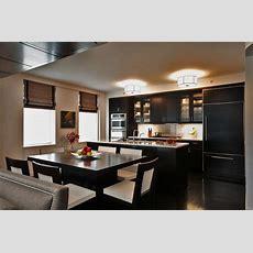 Kitchen Designs, Nyc  Apartment Makeover, Manhattan