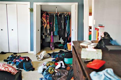 domestic purging  tidying guru marie kondo  cut