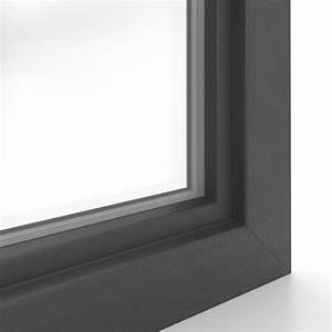 Db 703 Fenster : aluplast energeto 8000ed mit uw wert bis 0 77 w m k ~ Watch28wear.com Haus und Dekorationen