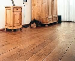 Fußbodenheizung Auf Holzboden : parkett und fu bodenheizung fu bodenheizung und parkett ~ Sanjose-hotels-ca.com Haus und Dekorationen