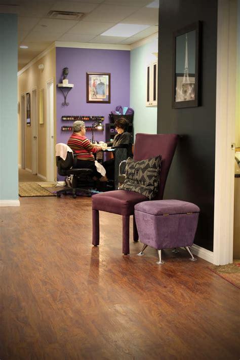 sensations salon spa   hair salons bardstown road louisville ky reviews yelp