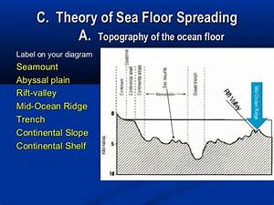 atlantic ocean floor topography lab carpet review With atlantic ocean floor topography lab