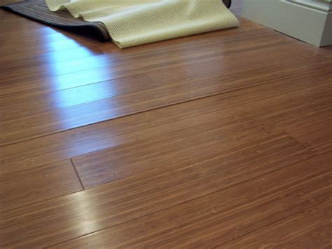 time to install laminate flooring humidity and laminate flooring what you need to know