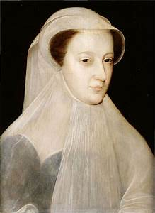 Conor Byrne Catholic Martyr Or Scottish Traitor The Execution Of Mary Queen Of Scots