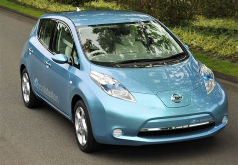 phillycarshare to add 16 evs