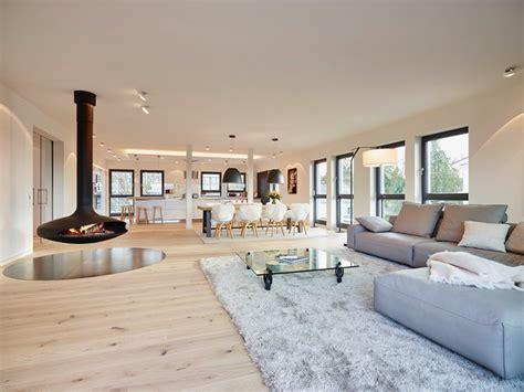 fernseher für küche h 228 ngeschrank wohnzimmer aufh 228 ngen wohn design