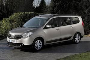 Voiture Familiale Occasion : 5 voitures 7 places moins de 10 000 euros blog ~ Maxctalentgroup.com Avis de Voitures