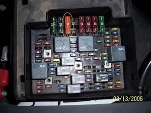 Break Controller    Rv Hook Up - Chevrolet Forum