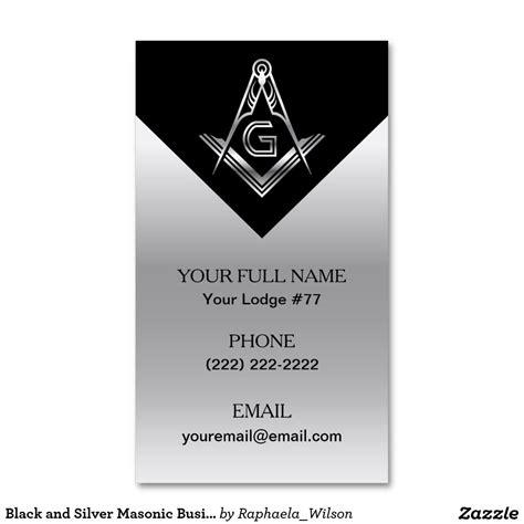 Create your own Profile Card Zazzle com Cards Masonic