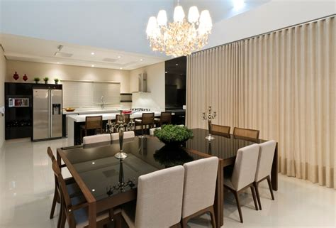 30 Modern Dining Rooms by 30 Modern Dining Rooms Design Ideas