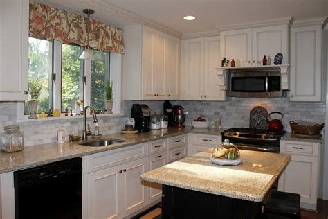 white kitchen cabinet white kitchen cabinets ideas the decoras jchansdesigns 4061