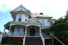 mansions  homes  lynchburg va images mansions house styles victorian homes