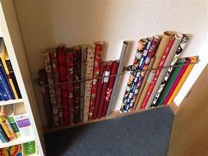 Geschenkpapier Organizer Ikea : geschenkpapier organizer ikea geschenkpapier ganz einfach aufbewahren mit ikea t tensammler all ~ Eleganceandgraceweddings.com Haus und Dekorationen