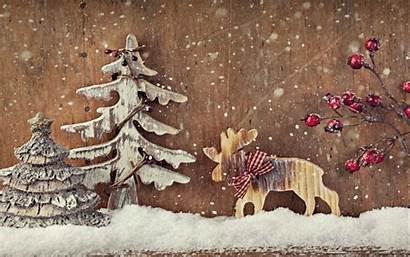 Christmas Backgrounds Computer Desktop Wallpapers Wallpapertag