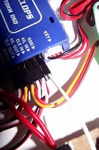 Fs X6b Wiring Diagram