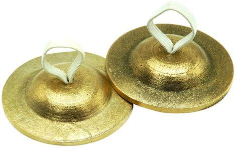 Adapun contoh alat musik ritmis berikutnya adalah ketipung atau biasa disebut juga dengan nama tamtam. 16 Contoh Alat Musik Ritmis, Pengertian, Gambar, Jenis, Fungsi