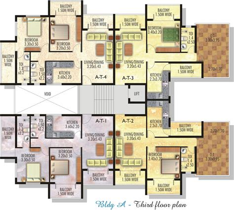 residential building plans residential building design studio design gallery