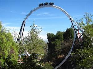 9 of the world's most exhilarating roller coasters   From ...