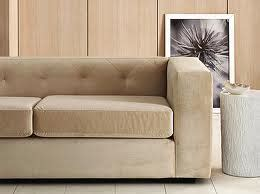 Upholstery Vancouver Wa by Upholstery Cleaning Mountain View Carpet Care Vancouver Wa