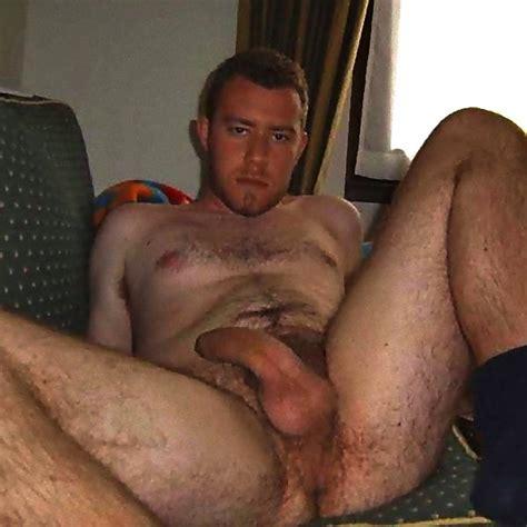 Dirty Rough Men Tumblr White Mega Porn Pics